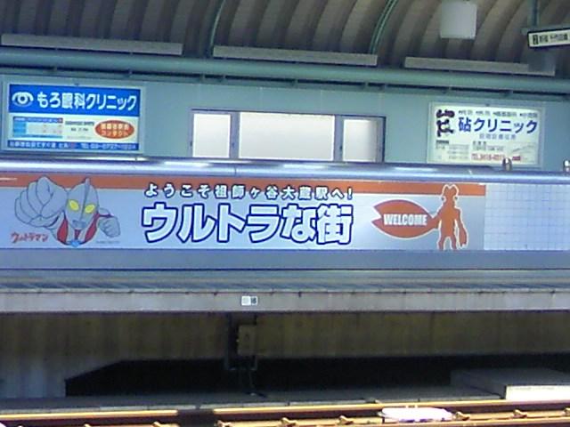 TS3J0051.jpg